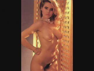 Sophie favier nue et topless | PopScreen