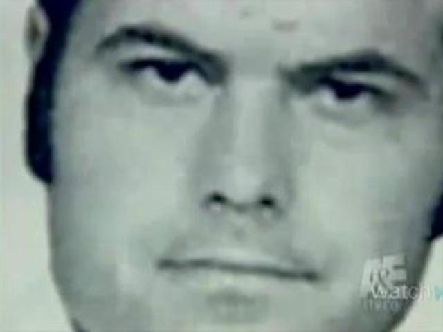 Serial Killers In America http://www.popscreen.com/search?q=Famous+Sociopath+Killers