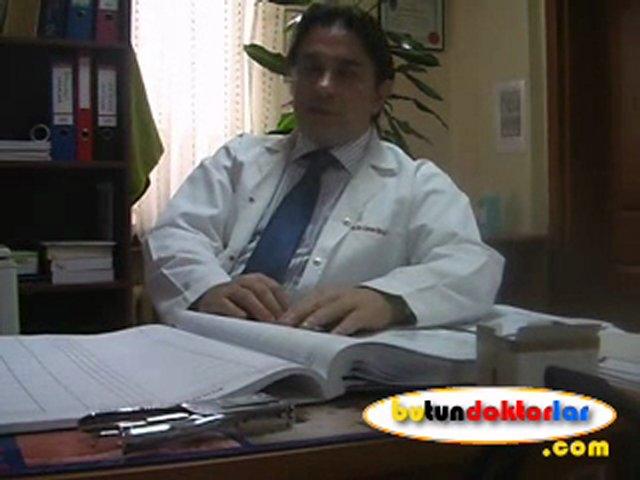 KASIK FITIKLARI KASIK FITIKLARI AMELİYATI - OP. DR. CENAN OKTAY | PopScreen