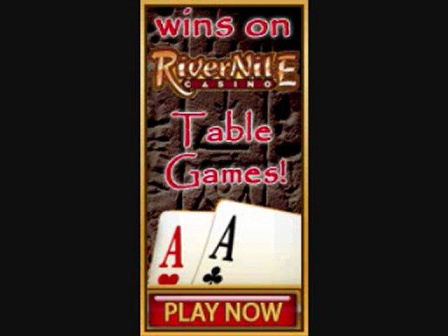 free online casino no deposit required river queen