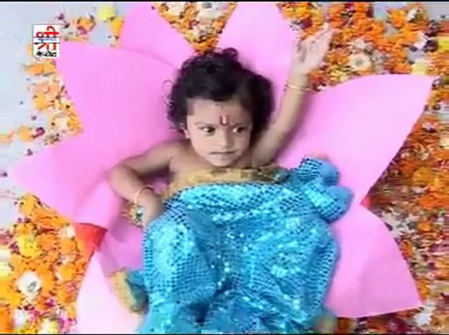 Dev Narayan Photo Devji Shree Dev Narayan
