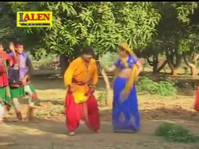 Chodi Taro Ghagharo - Premno Rumal - Gujarati Songs | PopScreen