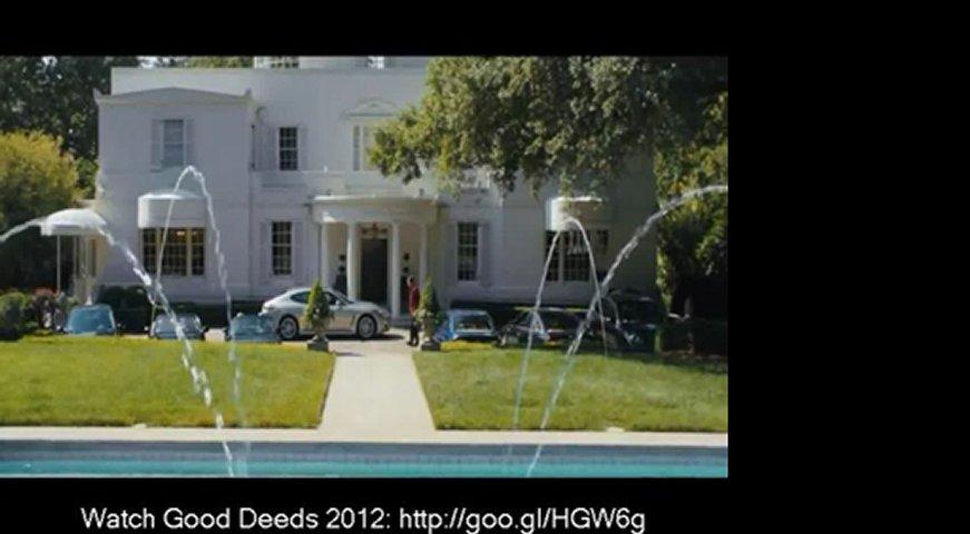 eG9tZWp6MTI= o good deeds 2012 online hd stream free movie