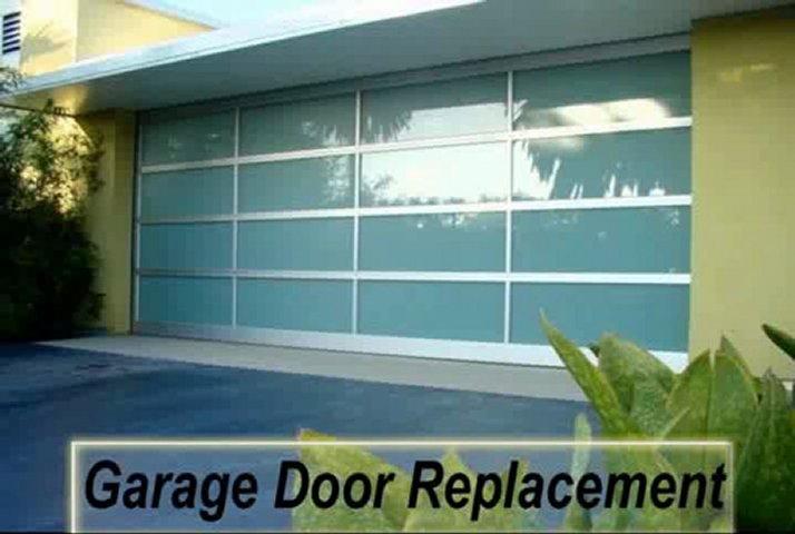 Garage door service houston garage door houston tx for Garage door repair houston tx