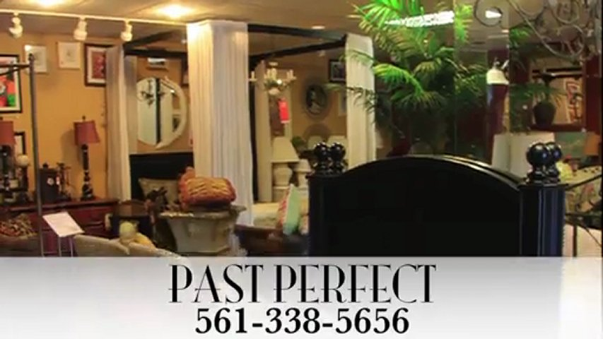 past perfect best consignment furniture store and