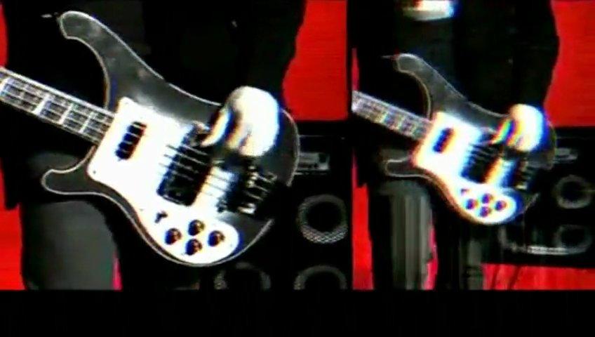 POP ROCK ESPAÑOL - REPLICANTES: Siente - www.escucha.com | PopScreen