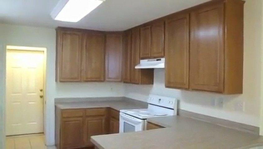 Seller Financed Cedar Creek Home FOR SALE!! NOT A LEASE!!!! | PopScreen