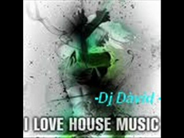 Dj D Vid House Music 2010 Top Sono Zone Popscreen