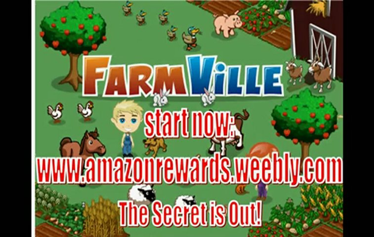 how to get free farmville money how to get free