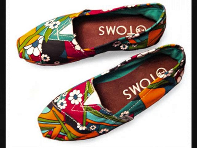 shoe carnival shoes
