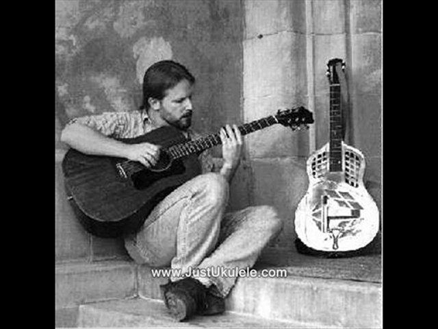 tonight you belong to me ukulele chords : PopScreen