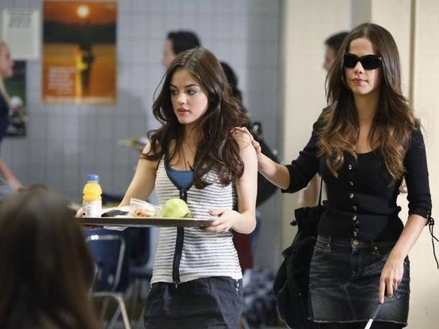 pretty little liars season 1 episode 5 watch online