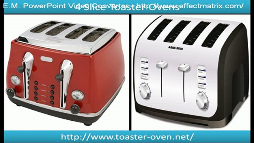 Panasonic Flashxpress Toaster Oven Light Demo Nbg 110p