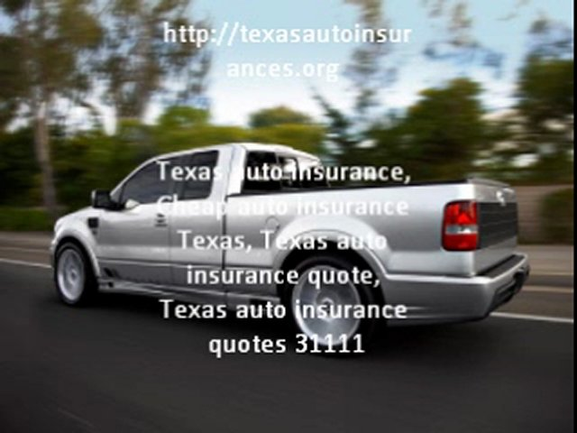 Compare Car Insurance Cheapest Car Insurance Online In Tx. Buffalo Spine And Sports Institute. Unicare Life & Health Insurance Company. Liposuction Walnut Creek Verizon Alarm System. Top U S Consulting Firms Rehabs In New York. Elliott And Elliott Roofing How Do Pods Work. Nationwide Mortgage Licensing System And Registry. Positions In Insurance Companies. California Tech College Locksmith Mesquite Tx