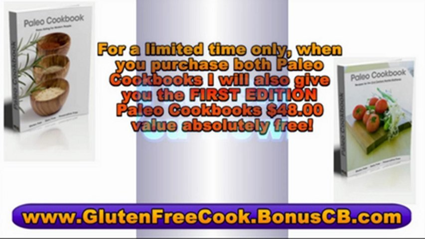gluten free diet weight loss - gluten free pie crust recipe PopScreen