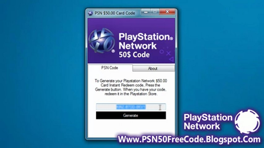 how to change age on psn account ps4