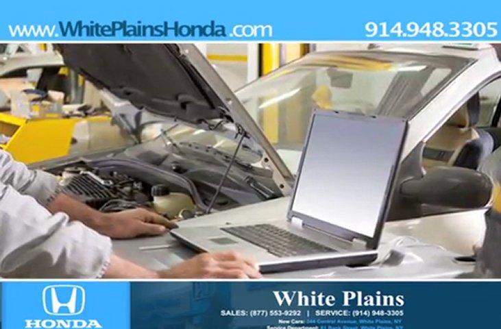 Purchase ny honda auto center white plains ny popscreen for Honda service white plains