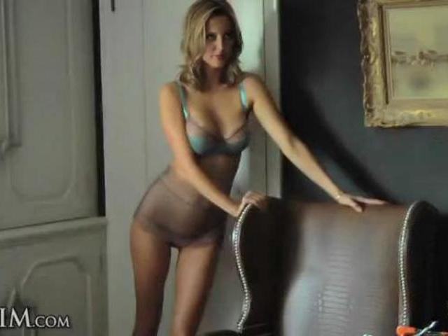 Eva Amurri | PopScreen