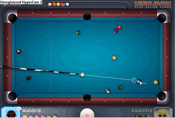 Egwwzwp4mti o 8 ball pool multiplayer episode 2 jpg