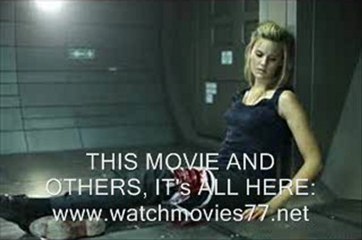Online Megavideo, Full movie Watch Step Up Revolution online free full