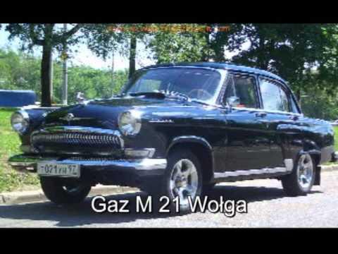 Legendy PRL czyli pojazdy polskie i zagraniczne o jakich pamiętamy | PopScreen