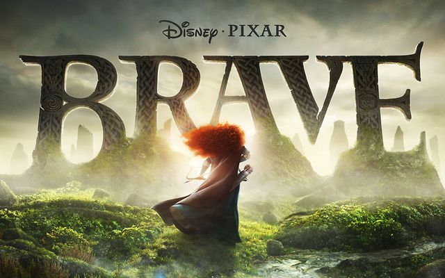 SoundWorks Collection - The Sound of Brave | PopScreen