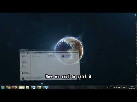 How to play Silver (1999) on Windows 7 | PopScreen