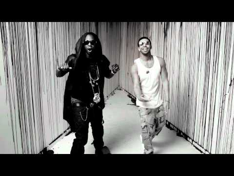 2 Chainz - No Lie (Explicit) ft. Drake | PopScreen