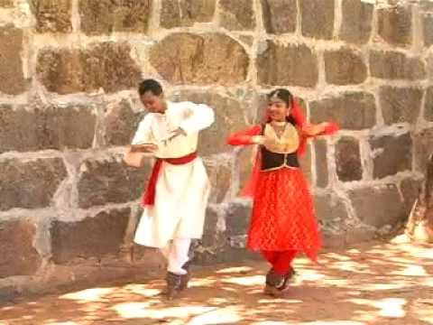 Tamil christian classical dance songs 2 popscreen for Classic dance tracks
