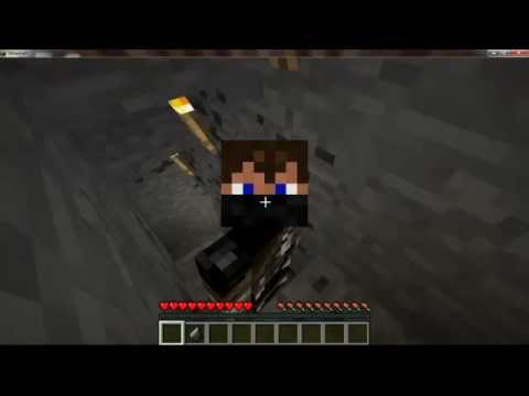 How to get minecraft skins for the cracked version. | PopScreen