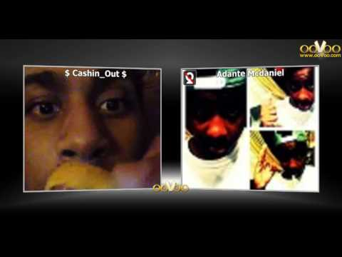 Gay people with oovoo
