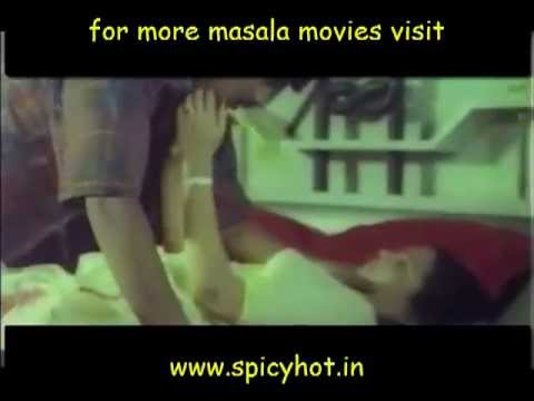 Mallu Maria Aunty Hot Masala Se Video In Bedroom Filmvz Portal