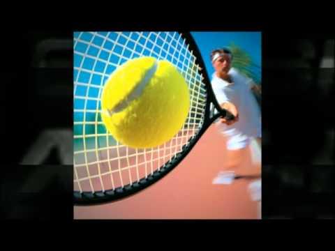 Watch Jurgen Melzer / Philipp Petzschner v Mikhail Elgin / Denis Istomin - Wimbledon Grand Slam | PopScreen