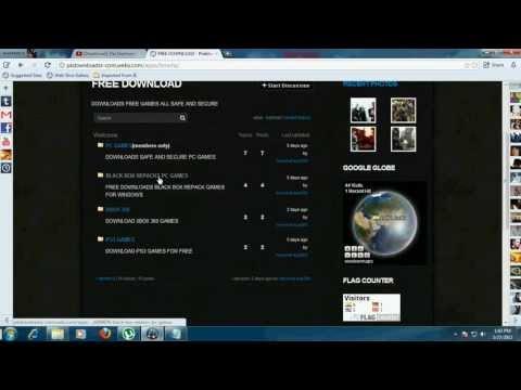 VladModels w003 Lena WebModels - X-Forum Porn