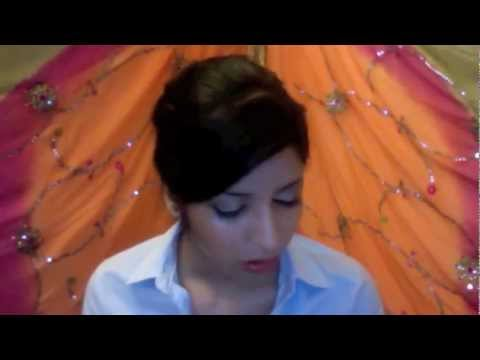 Harleen Singh - Pani Da Rang (Vicky Donor - Cover) | PopScreen