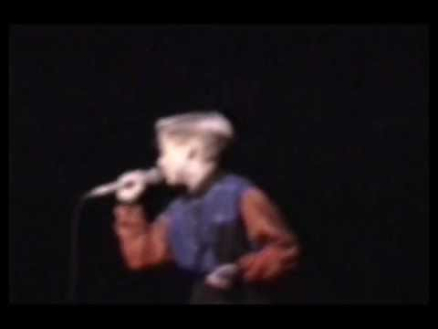 Ryan Gosling Dance | PopScreen