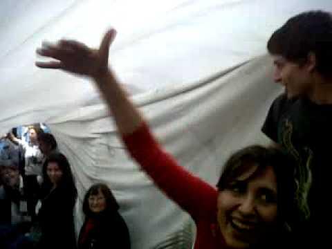 BAJO LA BANDERA DE NESTOR. LA CAMPORA MENDOZA | PopScreen