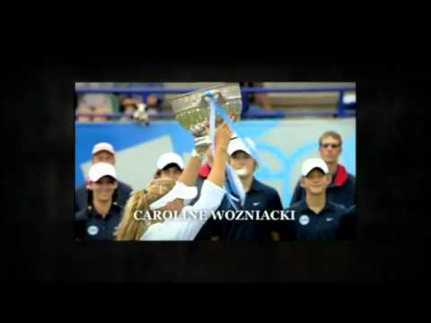 Jarmila Gajdosova vs. Ayumi Morita - Wimbledon - 2012 - Live - Preview - Online | PopScreen