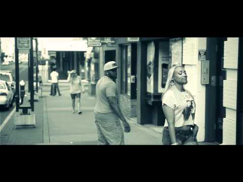 v banks dancer  Miss Banks (Directed By Greg