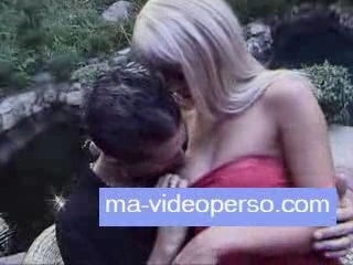 Couple amateur sexe sexy sex boobs teen lolita | PopScreen