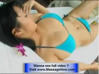 Boobs Massage Tits Video Popscreen