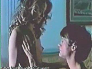 Lindsay Wagner Nude | PopScreen