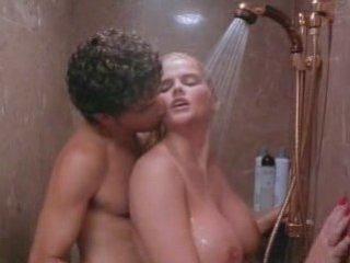 Anna Nicole Smith Bathroom Sex   PopScreen