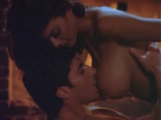 Celebrity Movie Nude Scenes 86