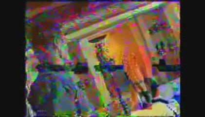 ayu azhari hot scene | PopScreen