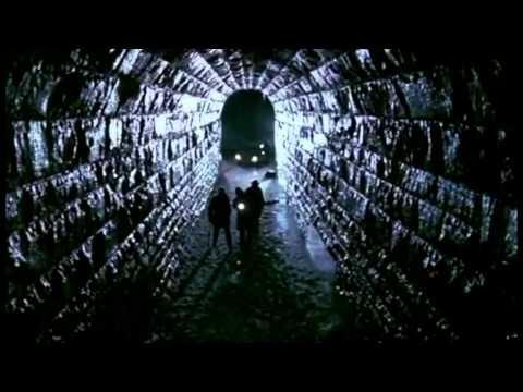 eERRZFB2dGw5RUUx_o_the-dead-zone-a-hora-da-zona-morta---trailer---1983---.jpg