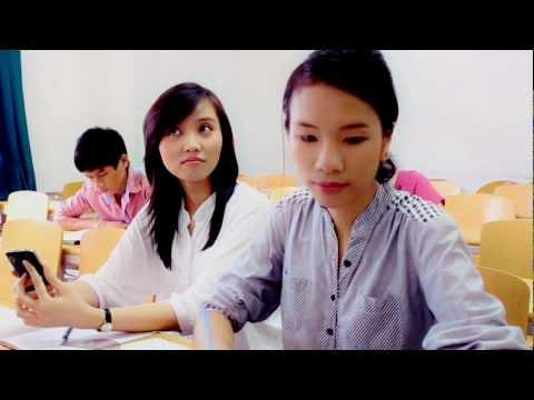 GÓC Media | Đánh Cắp - Stolen | Cuộc thi làm phim ngắn Chuyện Đời Qua Phim 2012.mkv | PopScreen