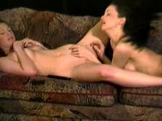 jessica simpson  sex | PopScreen
