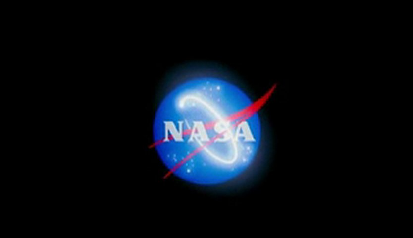 Tha IMAX Hubble (page 5) - Pics about space