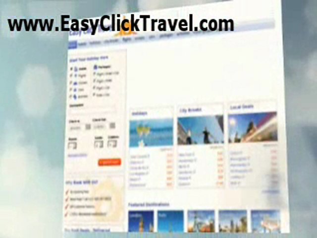 buy cheap airline tickets online